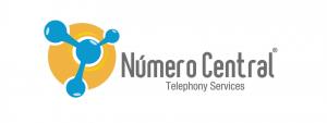 Telefonía Virtual y PBX Móvil para tu Negocio.